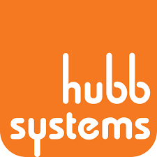 Hubb Systems - Vecta Roof Bars