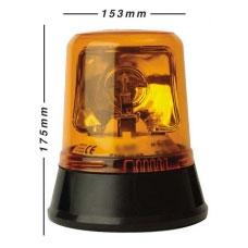 110v/230v Beacons