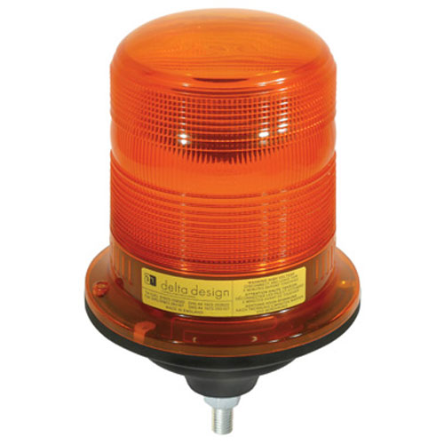 Single Bolt Beacons