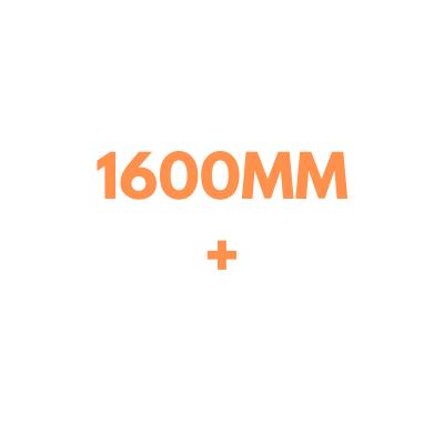 Rotating Light Bars: 1600+
