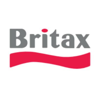 Britax [ESG] Lightbars