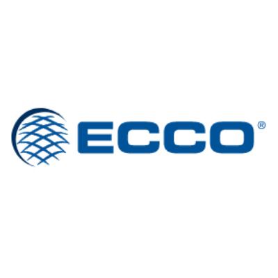 Vision Alert [ECCO ESG] Lightbars