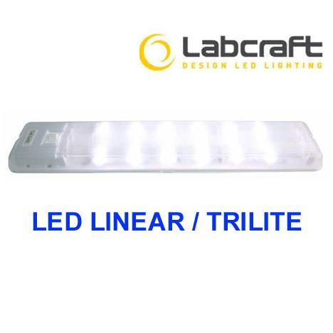Labcraft Trilite