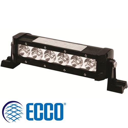 ECCO Utility Lights