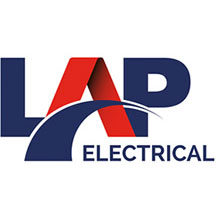 LAP Electrical Lightbars