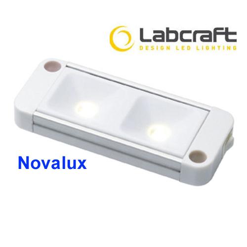 Labcraft Novalux