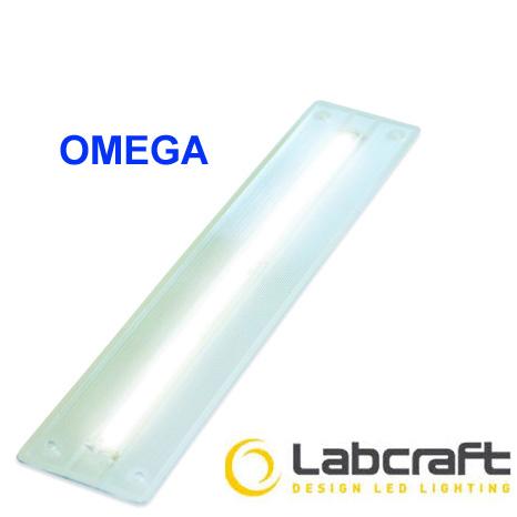 Labcraft Omega