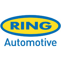 Ring Automotive [LED]