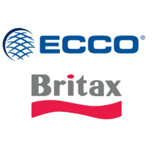 Britax PMG [ECCO]