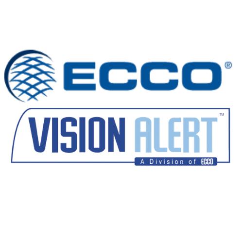 VisionAlert [ECCO]