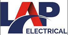 LAP ELECTRICAL