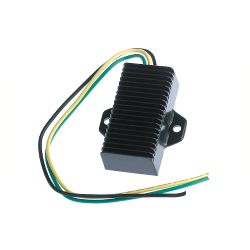 Britax Smart Load Device for L14/L78 seies LED Lamps PN:E07.10.12v