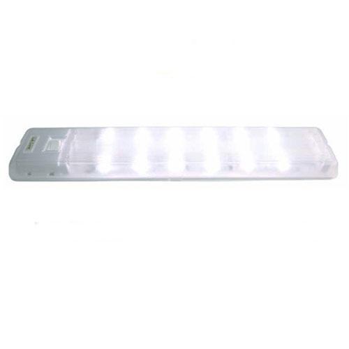 Labcraft Trilite LED Strip Light PN:KLLED12