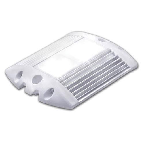 Labcraft 12/24v LED Superlux High Power LED Light PN: SI3_2-3MV