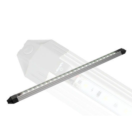 Labcraft 12V Nebula 500mm LED Light with switch PN:.SI5CW500/S