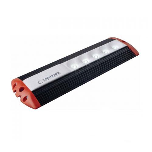 Labcraft 10-32V Powerlux LED IP67 Interior lamp PN: SI3 6-1EMV
