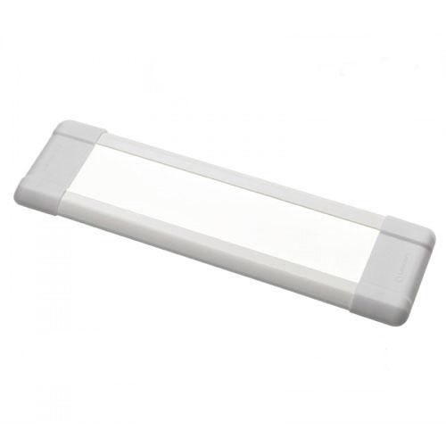 Labcraft Flux LED Interior Light PN:F250CW-24