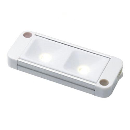 Labcraft 12/24V Novalux LED interior Light PN: TI3_2-1MVS