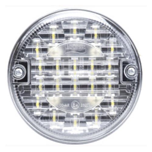 Britax L14.12.12v LED Reverse lamp PN:L14.12.L12