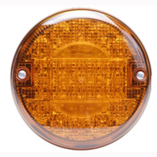 Britax L14.14.24v LED Rear Indicator lamp PN:L14.14.L24