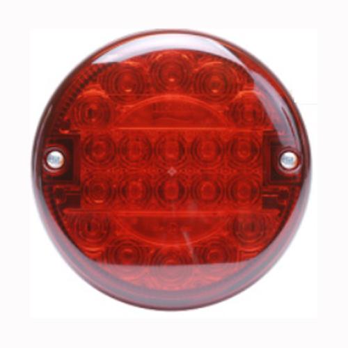 Britax L14.11.24v LED Rear Fog lamp PN:L14.11.L24