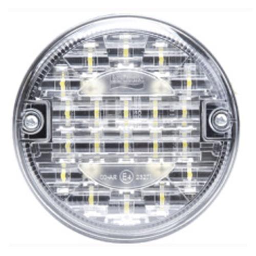 Britax L14.12.24v LED Reverse lamp PN:L14.12.L24