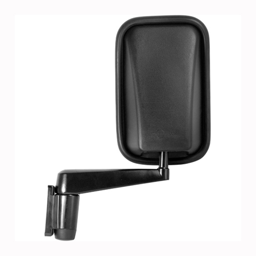 Britax 7812.161 Mirror Head/Arm assembly for Land Rover (Defender Series 83>)