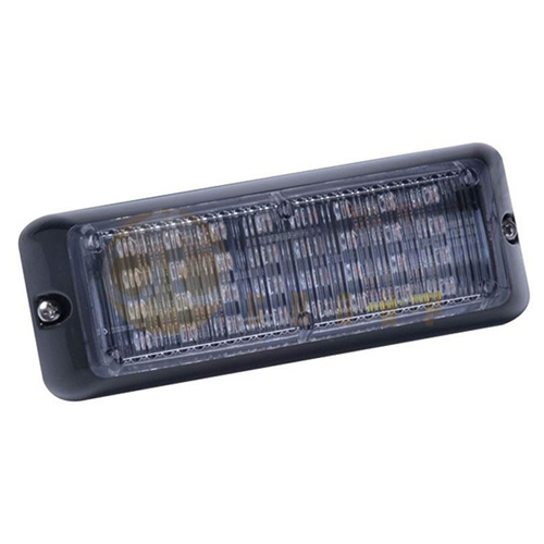 Britax 12/24v  Amber LED Module PN:L57.00.DV