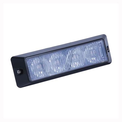 Britax low profile 12-24v 4 Way Amber LED Module . PN:L56.00.DV