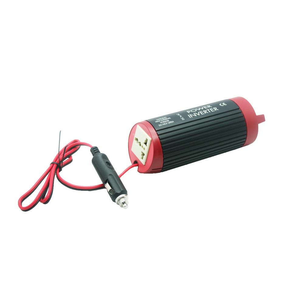 Sterling Power - Pro Power Q 12v, 100w Inverter [PN: I12100]