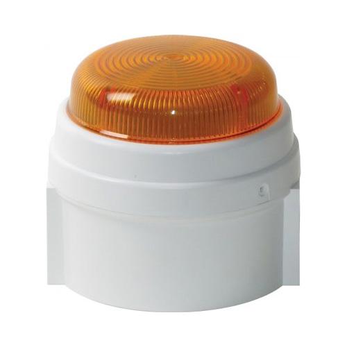 Deegee WFC Xenon Beacon PN: WFC/_/-/SH/2.5J