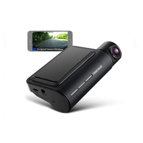 Thinkware Q800 1 CH Pro Dash Cam 2K 1440P QHD Front Car Camera PN; 800PRO/1CH