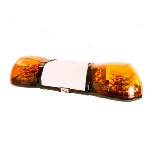 Britax Chapter 8 9-33V 2 LED 750mm Light Bar: PN A6612.100.LDV