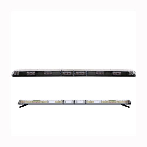 "ECCO 12+ Series 1500mm 16 LED With ""STI LIGHTS"" Reg65 Recovery Lightbar PN: 12-30048-e"