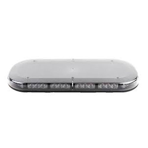 Britax A551 series 1 Bolt Low Profile REG65 Mini LightBar PN:A551.00.LDV