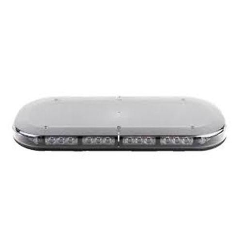 Britax A554 series Magnetic Low Profile REG65 Mini LightBar PN:A554.00LDV