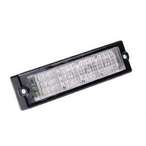 Britax 12-24v 4 Way Amber Reg 65 LED Strobe Module PN:L72.00.ldv