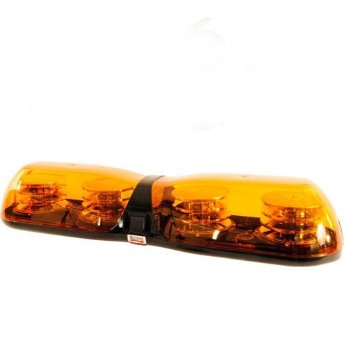 Britax Chapter 8 9-33V 4 LED 770mm Light Bar: PN A6624.000.LDV