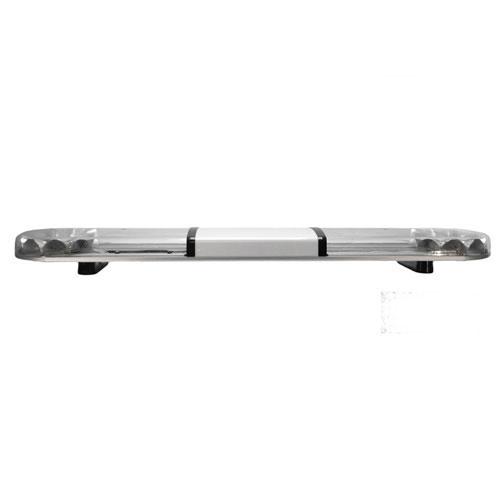 LAP Titan 4 Mod 1220mm Reg65 LED Lightbar PN: LB484AC