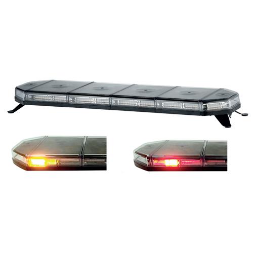 Ring Truckmaster 1148mm With 'STI LIGHTS' LED Reg65 Recovery Light Bar PN:RCV9826 - REC