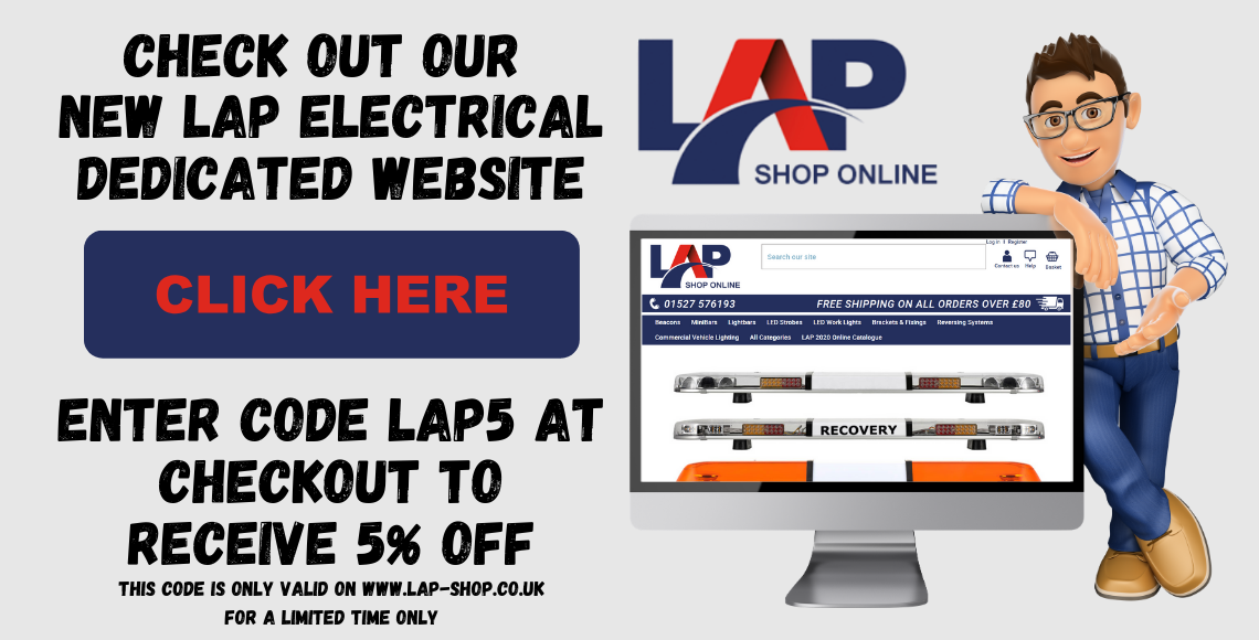 Lap-shop.co.uk