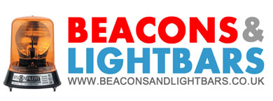Best prices on all beacons and lightbars